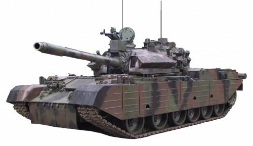 3e8502a6d461 TR-85M2 o certitudine cu multe necunoscute - Romania Military