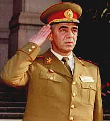 ALO, MOSKVA! - Romania Military