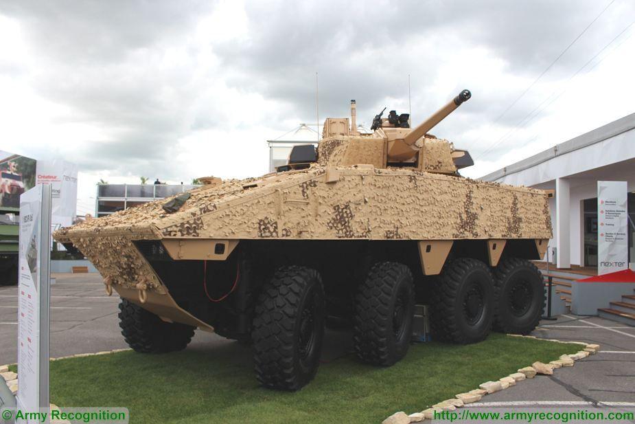 transportoare blindate franceze A afirmat fifor, dând ca exemplu contractul prin care armata va cumpăra 227 de transportoare blindate piranha v, dintre care aproape 200 ar.