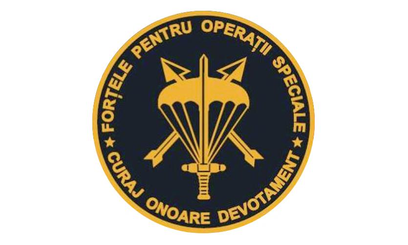 Forţele pentru operaţii speciale (FOS) în războiul modern