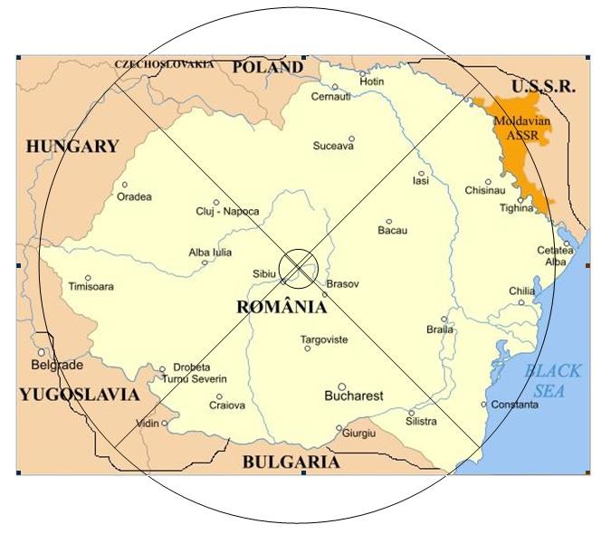Romania 2020... incotro? - Romania Military